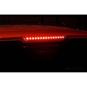 Putco | Replacement Lights | 07-14 GMC Yukon | PUTX0259