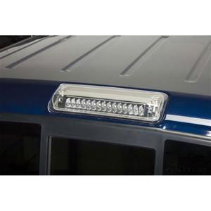 Putco   Replacement Lights   06-08 Lincoln Mark LT   PUTX0263