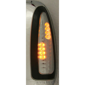 Putco | Replacement Lights | 03-07 Ford Super Duty | PUTX0276