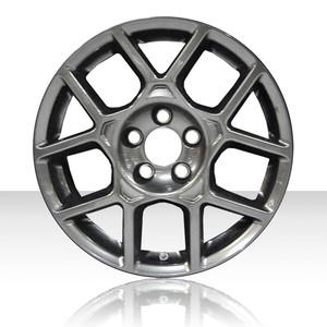 revolve 17 inch wheels 07 08 acura tl rvw0010 2010 Acura TL revolve 17 inch wheels 07 08 acura tl rvw0011