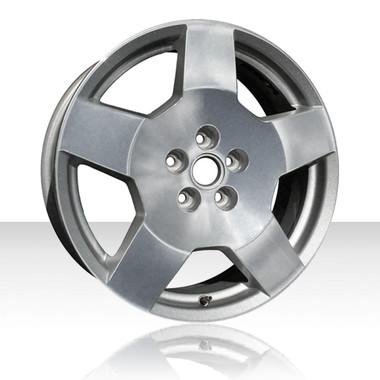 REVOLVE | 17-inch Wheels | 05-10 Chevrolet Cobalt | RVW0063