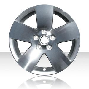 REVOLVE | 16-inch Wheels | 06-09 Chevrolet Malibu | RVW0096