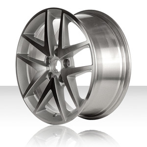 REVOLVE | 17-inch Wheels | 10-12 Ford Fusion | RVW0270