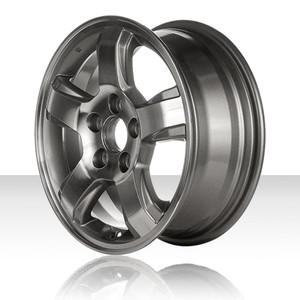 REVOLVE | 16-inch Wheels | 06-09 Honda Pilot | RVW0356
