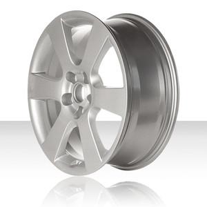 REVOLVE | 16-inch Wheels | 07-10 Hyundai Elantra | RVW0363