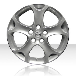 REVOLVE | 17-inch Wheels | 08-09 Mazda 5 | RVW0437