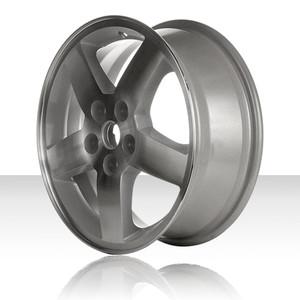 REVOLVE | 16-inch Wheels | 07-10 Pontiac G5 | RVW0514