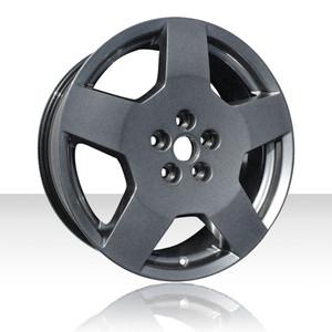 REVOLVE | 18-inch Wheels | 05-08 Chevrolet Cobalt | RVW0535