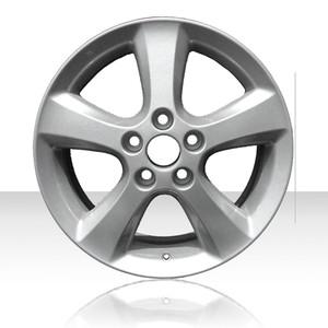 REVOLVE | 17-inch Wheels | 04-09 Toyota Solara | RVW0592