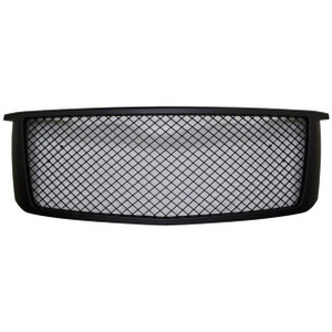 Replacement Grilles | 15-16 Chevrolet Tahoe | PFXL0510