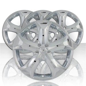 Auto Reflections | Hubcaps and Wheel Skins | 09-14 Toyota Venza | ARFH293