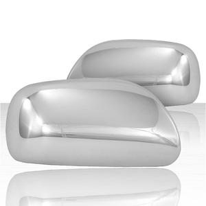Auto Reflections | 04-09 Toyota Prius | ARFM089