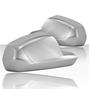 Auto Reflections | 08-15 Dodge Avenger | ARFM094