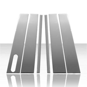 Auto Reflections | 03-05 Lincoln Aviator | ARFP018