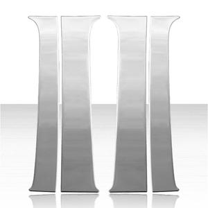 Auto Reflections | 02-06 Chevrolet Avalanche | ARFP060