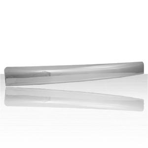 Auto Reflections | 08-15 Scion xB | ARFT063