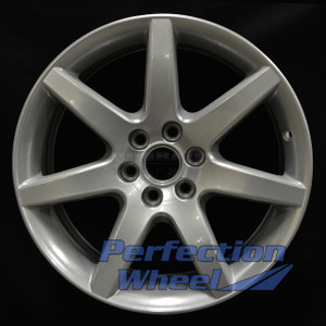 Perfection Wheel | 18-inch Wheels | 04-11 Cadillac CTS | PERF02535