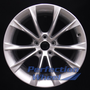 Perfection Wheel   18-inch Wheels   13-14 Audi A5   PERF03528