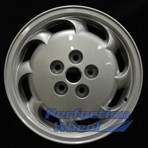 Perfection Wheel | 16-inch Wheels | 92-99 Oldsmobile 88 | PERF04441