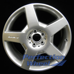 Perfection Wheel | 19-inch Wheels | 06 Mercedes R Class | PERF05298