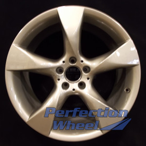 Perfection Wheel | 19-inch Wheels | 12-14 Mercedes CLS Class | PERF08190