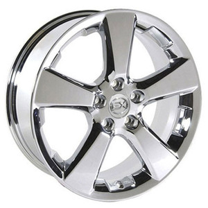 18-inch Wheels   95-14 Toyota Avalon   OWH0200