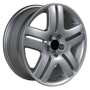17-inch Wheels | 96-06 Dodge Stratus | OWH0382