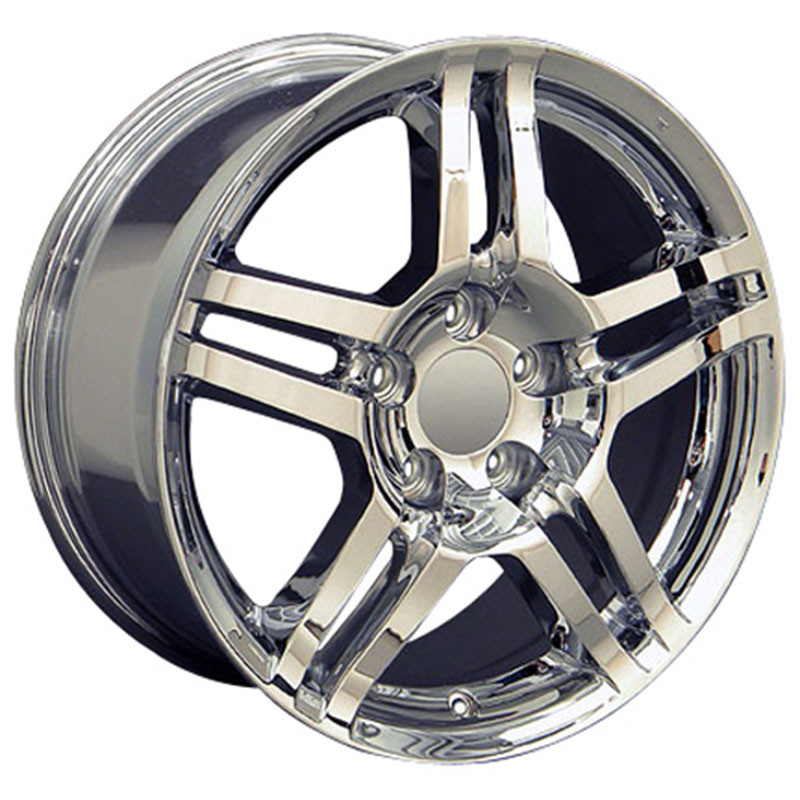 Wheels Acura MDX OWH - Rims for acura tl 2006