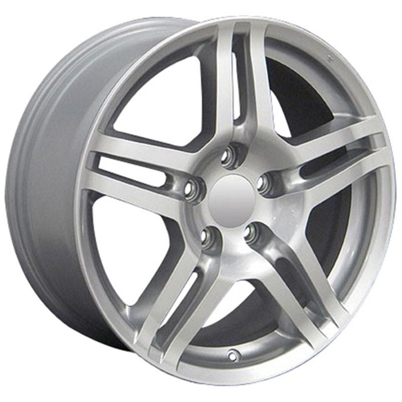 Wheels Acura Integra OWH - Acura integra wheels