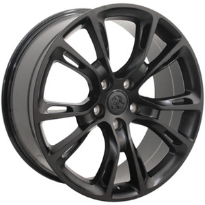 20-inch Wheels | 10-15 Jeep Cherokee | OWH1470