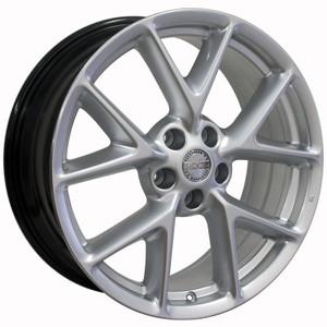 19-inch Wheels | 09-13 Infiniti G | OWH1785