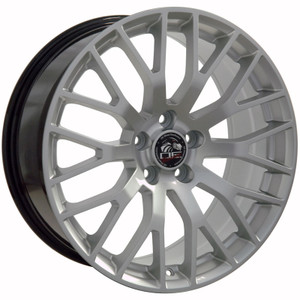 19-inch Wheels | 05-15 Ford Mustang | OWH2079
