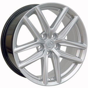 18-inch Wheels | 08-14 Scion xB | OWH2558