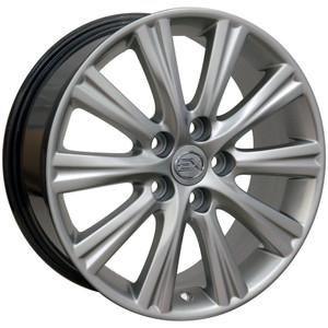 17-inch Wheels | 93-14 Lexus GS | OWH2560