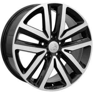 18-inch Wheels | 12-14 Volkswagen Beetle | OWH2841
