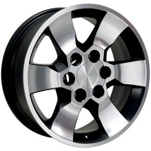 17-inch Wheels   11-14 Lexus HL   OWH3059