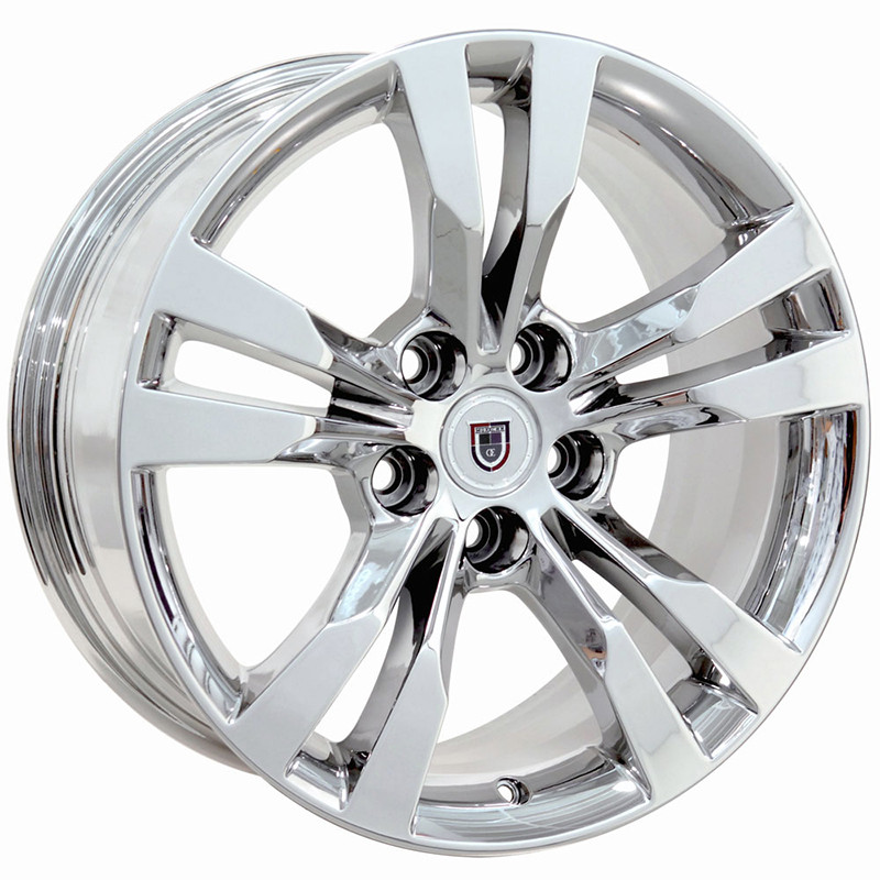 18-inch Wheels | 97-99 Cadillac DTX | OWH3073
