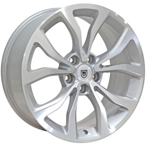 18-inch Wheels | 06-11 Buick Lucerne | OWH3219