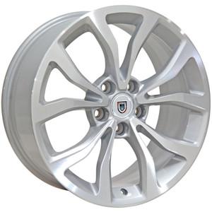 18-inch Wheels | 06-08 Pontiac Grand Prix | OWH3231
