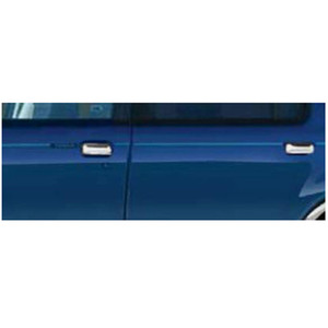 Luxury FX | Door Handle Covers and Trim | 98-01 Mercury Mountaineer | LUXFX1909