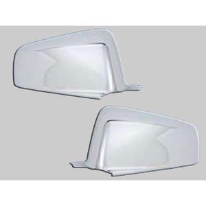 Luxury FX | Mirror Covers | 10-13 Buick LaCrosse | LUXFX2166