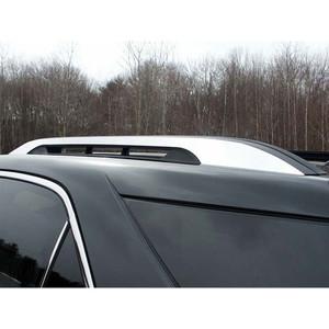 Luxury FX   Miscelaneous Molding and Trim   10-16 Chevrolet Equinox   LUXFX2602