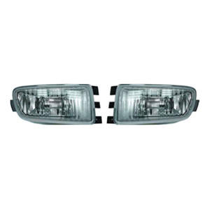 Premium FX | Replacement Lights | 99-05 Lexus GS | PFXO0614