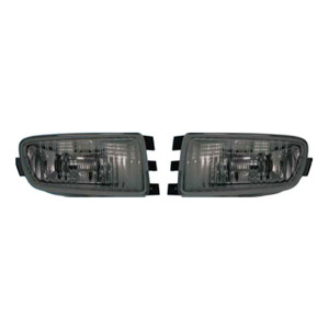 Premium FX | Replacement Lights | 99-05 Lexus GS | PFXO0615