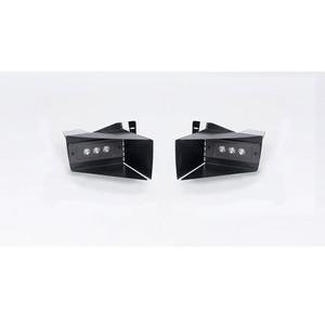 Putco | Replacement Lights | 10-16 Dodge RAM HD | PUTX0282