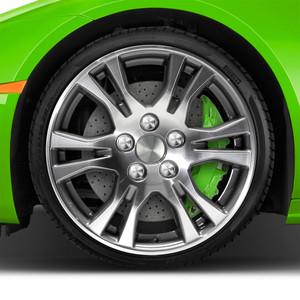 JTE Wheel | 17 Wheels | 11-13 Honda Odyssey | JTE0115