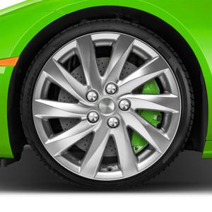 JTE Wheel | 17 Wheels | 11-13 Mazda 6 | JTE0120