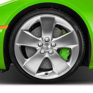 JTE Wheel | 17 Wheels | 10-15 Toyota Prius | JTE0147