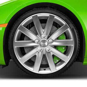 JTE Wheel | 17 Wheels | 10-14 Volkswagen Golf | JTE0160