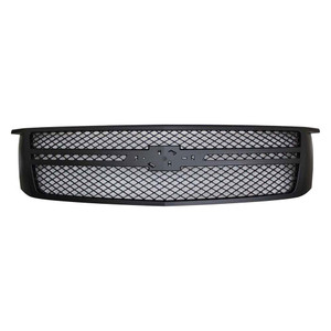 Premium FX | Replacement Grilles | 15-16 Chevy Tahoe | PFXL0532